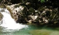 Parco_dei_Cento_Laghi_15_Gela.jpg