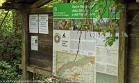 Parco_regionale_fluviale_Stirone_10_Gela.jpg