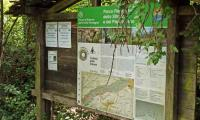 Parco_regionale_fluviale_Stirone_11_Gela.jpg