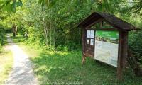Parco_regionale_fluviale_Stirone_12_Gela.jpg