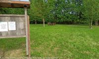 Parco_regionale_fluviale_Stirone_13_Gela.jpg