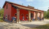 Gela_Parma_100_assemblea.jpg