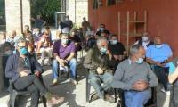 Gela_Parma_101_assemblea.jpg