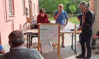 Gela_Parma_103_assemblea.jpg
