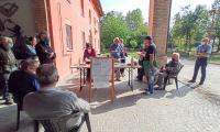Gela_Parma_105_assemblea.jpg