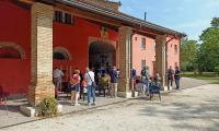 Gela_Parma_107_assemblea.jpg