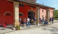 Gela_Parma_108_assemblea.jpg
