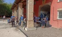 Gela_Parma_109_assemblea.jpg
