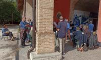 Gela_Parma_110_assemblea.jpg