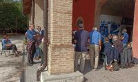 Gela_Parma_111_assemblea.jpg