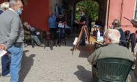 Gela_Parma_112_assemblea.jpg