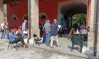 Gela_Parma_113_assemblea.jpg