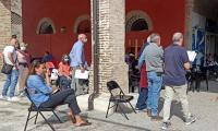 Gela_Parma_114_assemblea.jpg