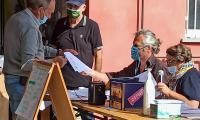 Gela_Parma_117_assemblea.jpg