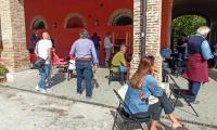 Gela_Parma_120_assemblea.jpg