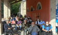 Gela_Parma_121_assemblea.jpg