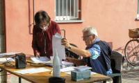 Gela_Parma_122_assemblea.jpg