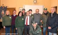 Gela_Parma_35_Borgotaro.jpg