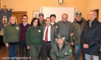 Gela_Parma_36_Borgotaro.jpg