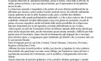 auguri_2020_Gela_Parma_1.jpg