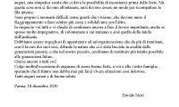 auguri_2020_Gela_Parma_2.jpg