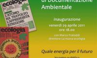 invitoLeganbienteParmaCentroDocumentazioneAmbientale.jpg