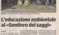 Gazzetta_di_Parma_del_25-05-2011.jpg