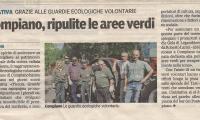 Gazzetta_di_Parma_del_14-05-2011.jpg