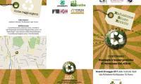 Convegno_riduzione_rifiuti_Pagina_1.jpg