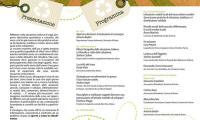 Convegno_riduzione_rifiuti_Pagina_2.jpg