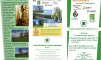 _brochure_I_Testimoni_dei_Boschi_2011_Pag_1.jpg