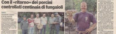 Gazzetta_di_Parma_articolo_del_27-09-2011.jpg