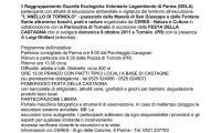 Comunicato_Stampa_Escursione_GELA-CERES_Tornolo_Pagina_1.jpg