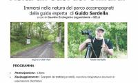 escursione_Ghirardi_1_Locandina.jpg
