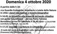 locandina_Urban_Nature_2020.jpg