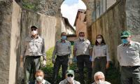 Gela_Parma_14_riserve_parchi.jpg