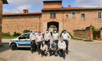 Gela_Parma_15_riserve_parchi.jpg