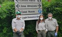 Gela_Parma_19_riserve_parchi.jpg