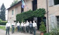 Gela_Parma_43_riserve_parchi.jpg