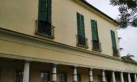 Gela_Parma_44_riserve_parchi.jpg