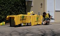 Gela_Parma_pulizie_ambientali__10.jpg