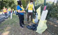 Gela_Parma_pulizie_ambientali__11.jpg