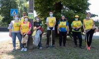 Gela_Parma_pulizie_ambientali__13.jpg