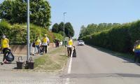 Gela_Parma_pulizie_ambientali__17.jpg