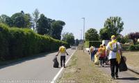 Gela_Parma_pulizie_ambientali__40.jpg