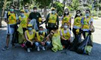 Gela_Parma_pulizie_ambientali__41.jpg